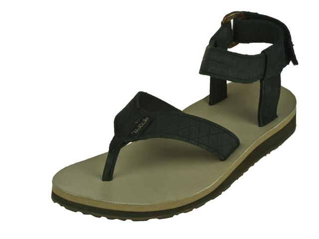Teva Leather Diamond