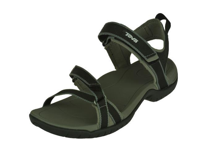 Teva Verra sandaal
