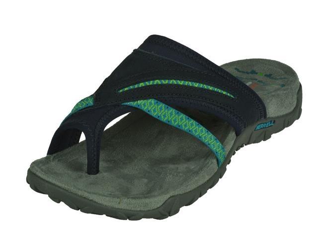 Merrel Terran Post II slipper