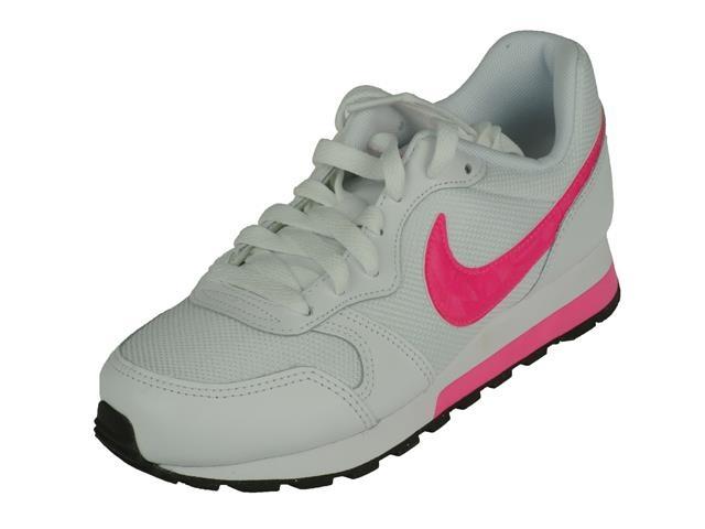 Nike Nike MD Runner 2 om te zoenen