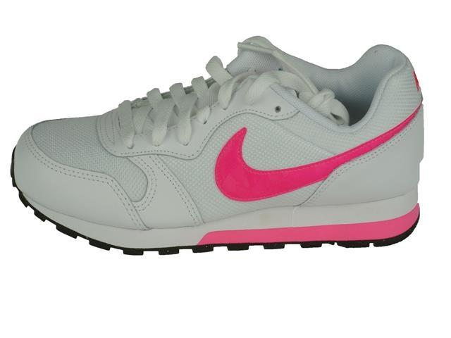 edcab1f048a Nike Nike MD Runner 2 kopen? - Schoenen Outlet Online