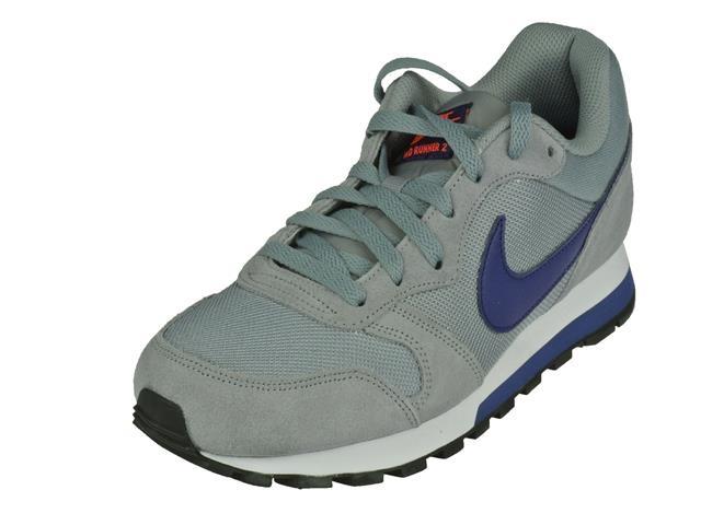 e3fc354b7fb Nike MD Runner 2 kopen? - Schoenen Outlet Online