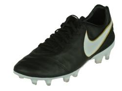 Nike-voetbalschoenen-Tiempo Legacy II FG1