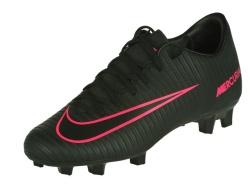 Nike-voetbalschoenen-Mercurial Victory VI FG1