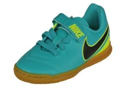 Nike-zaal- indoorschoen-Jr Tiempo Rio III IC1