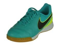 Nike-zaal- indoorschoen-Jr. Tiempo Legend VI IC1