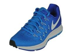 Nike-running schoenen-Air Zoom Pegasus 331