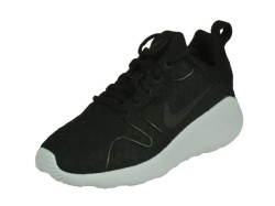 Nike-Sportschoen / Mode-Kaishi 2.01