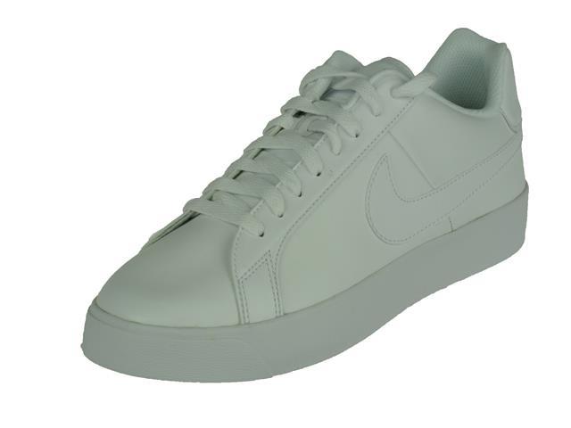 Image of Nike Court Royale LW