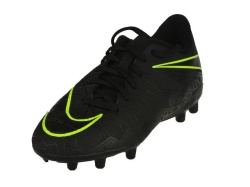 Nike-voetbalschoenen-Jr. Hypervenom Phelon II 1
