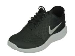 Nike-running schoenen-Lunarstelos (GS)1