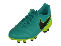 Nike-voetbalschoenen-Tiempo Legend VI FG Jun1