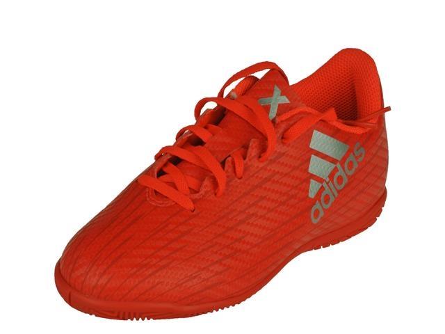 Adidas X16.4 Indoor Jun