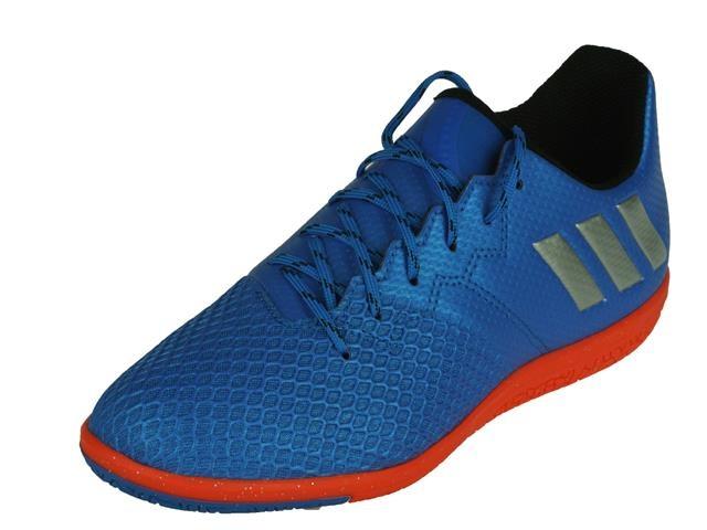 Adidas Messi 16.3 Indoor J