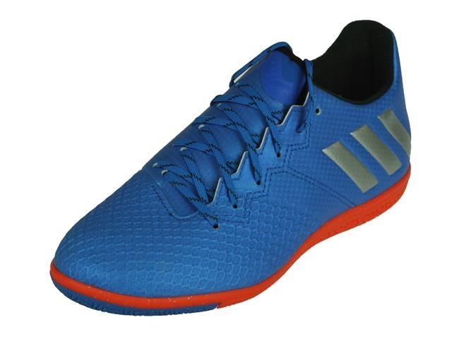 Adidas Messi 16.3 Indoor