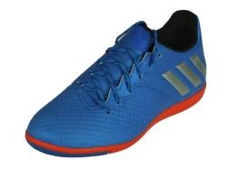 Adidas-zaal- indoorschoen-Messi 16.3 Indoor1