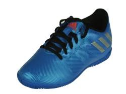 Adidas-zaal- indoorschoen-Messie 16.41