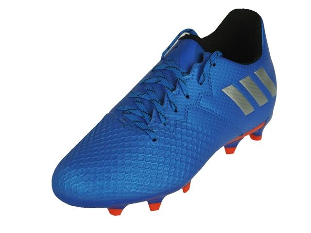 Adidas Messi 16.3 FG