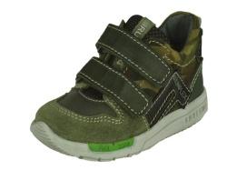 Shoesme-jongensschoenen-runner1