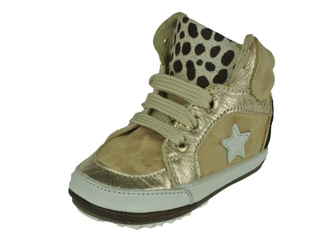 a90e380f991 Shoesme Babyproof kopen? - Schoenen Outlet Online