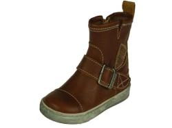 Shoesme-jongensschoenen-Urban jongens laarsje 1