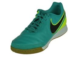 Nike-zaal- indoorschoen-Nike Tiempo Genio III IC1