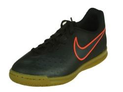 Nike-zaal- indoorschoen-Jun Magista Ola III IC1