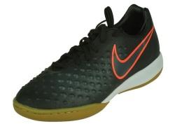 Nike-zaal- indoorschoen-Magista Onda IC1
