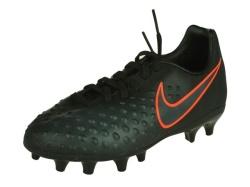 Nike-voetbalschoenen-Jn Magista Opus II FG1