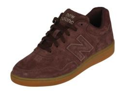 New Balance-sportieve schoenen-CT288R1