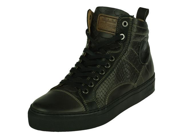 Image of Australian Bolsover Leather