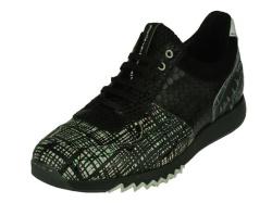 Floris Van Bommel-sportieve schoenen-Herensneaker1