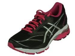 Asics-running schoenen-Gel-Pulse 81