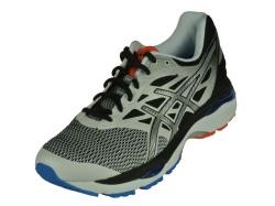 Asics-running schoenen-Gel-Cumulus 181