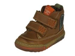 Shoesme-jongensschoenen-Jongensschoen1