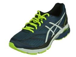 Asics-running schoenen-Ge-Pulse 81