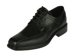 Ecco-geklede schoenen-Johannesburg1