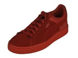 Puma-sportieve schoenen-Suede Classic Casual Em1