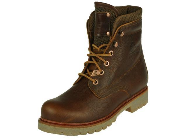c6761613802e1f Iets met Panama Jack schoenen kopen.