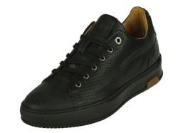 Rehab-sportieve schoenen-Thomas II Lizard1