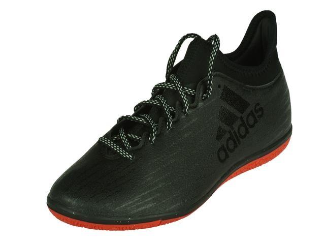 Adidas X16.3 Indoor