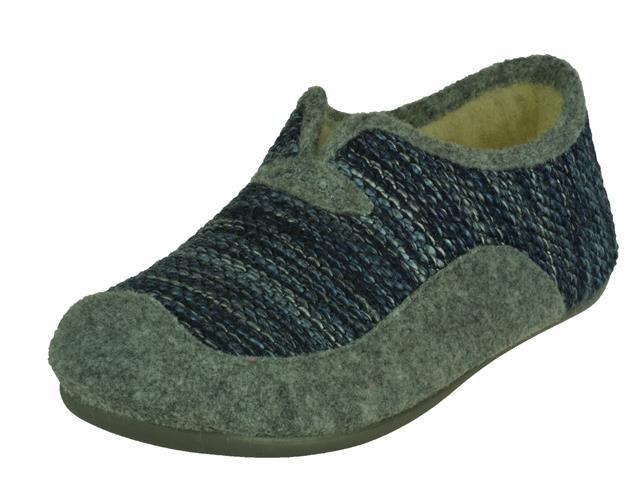 8519 Gabor Dames pantoffel