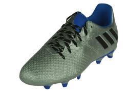 Adidas-voetbalschoenen-Messi 16.3 FG Junior1