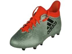 Adidas-voetbalschoenen-X 16.3  FG1