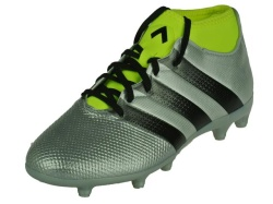 Adidas-voetbalschoenen-ACA 16.3 PrimeMesh FG/AG1