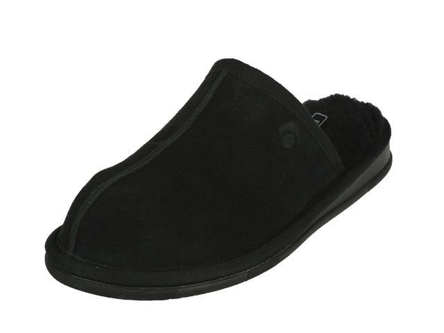 8571 Rohde pantoffel slipper