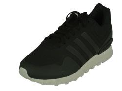 Adidas-Sportschoen / Mode-10K Casual1