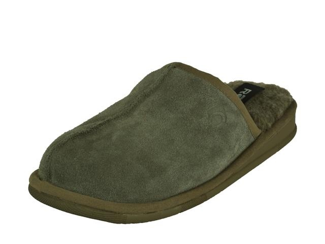 8599 Rohde Dames slipper