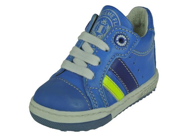 Shoesme Extremeflex