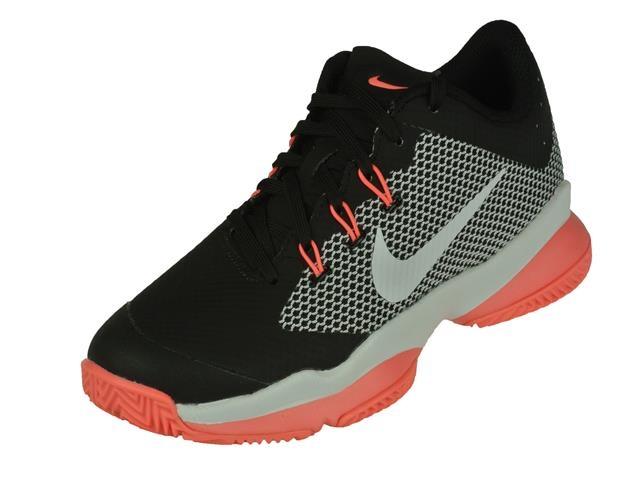 Nike Air Zoom Ultra Clay